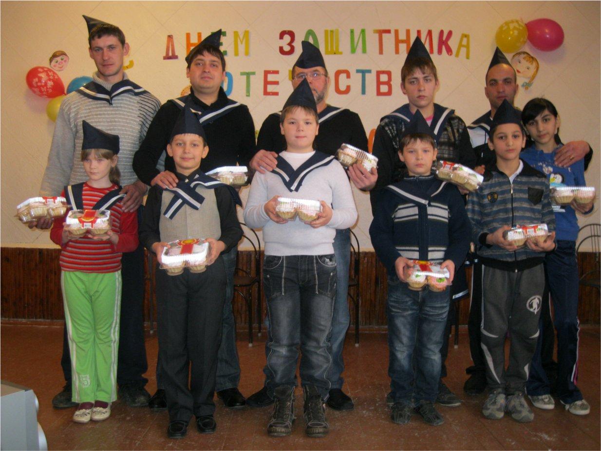 ❶Конкурсы на 23 февраля в школе веселые|Русские народные песни на 23 февраля|23 ФЕВРАЛЯ – ДЕНЬ ЗАЩИТНИКА ОТЕЧЕСТВА! | Omsk College of Professional Technologies||}